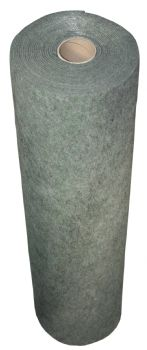 Impacta Soundeater Drawings Underlayment Flooring Underlayment Batt Insulation