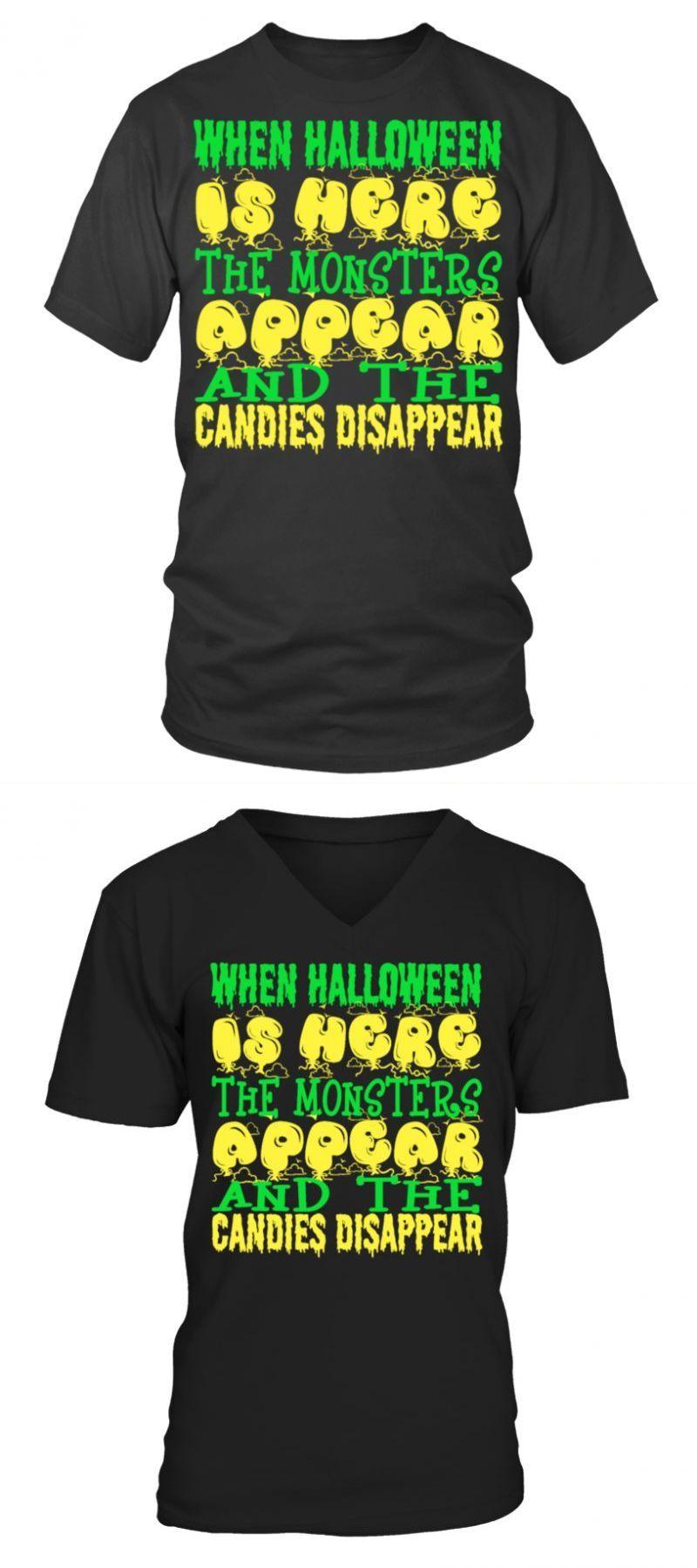 Oktoberfest Shirt Damen