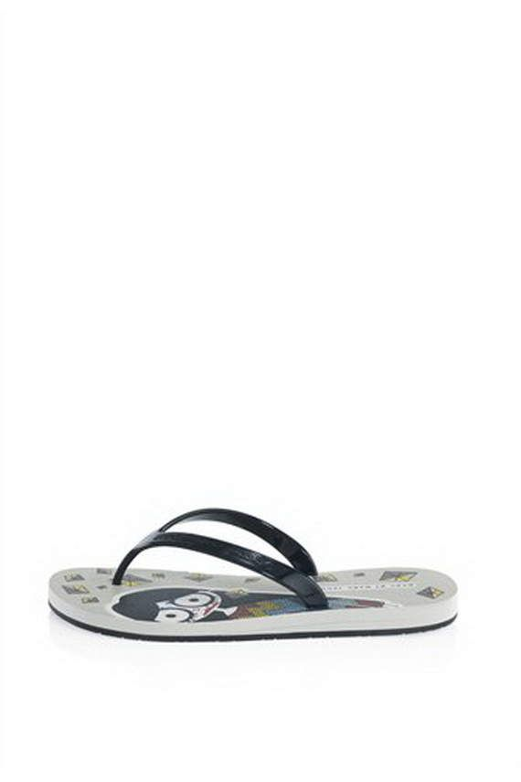 New Marc Jacob Sandals for Women Shoes 2013 #dental #poker