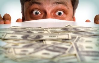 Are You Leaving Money on the Table? 5 Often Overlooked Tax Deductions