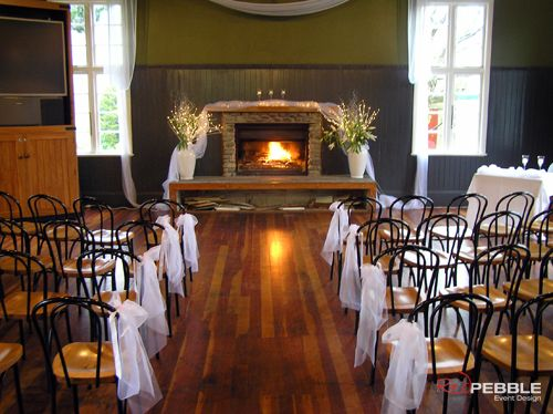Wellington Wedding Venue Receptions And Ceremonies Wellington