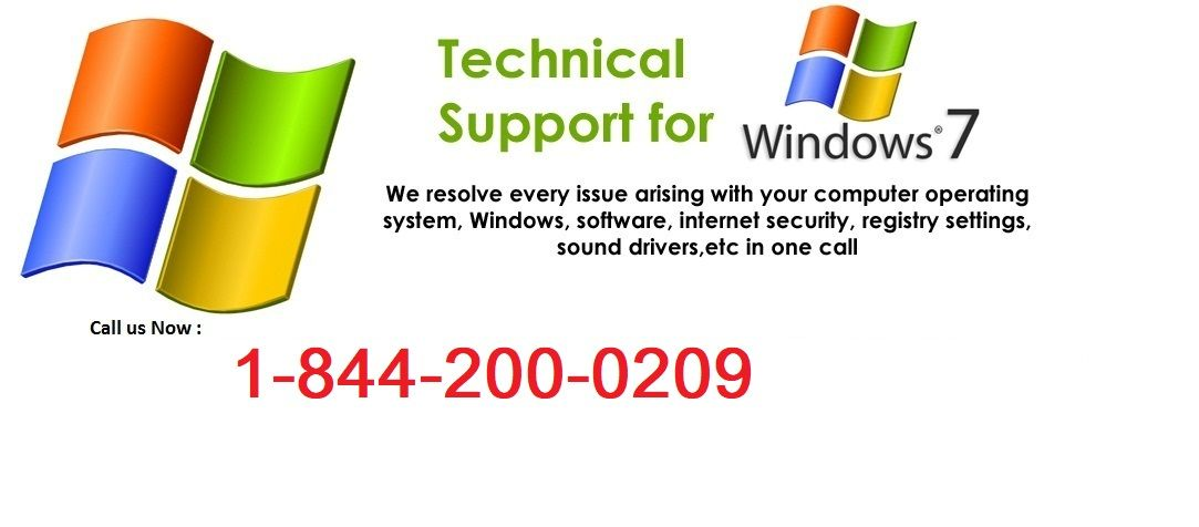 Best Technical Specialists Are Available To Install Windows 7 In Computer Windows Operating Systems Windows