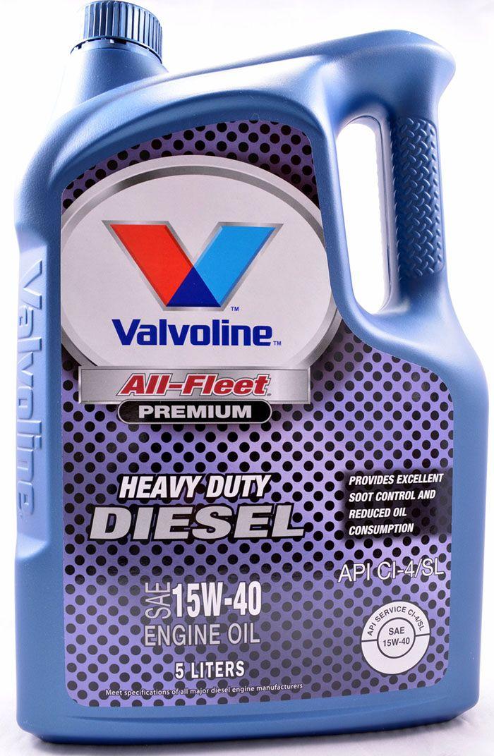 Valvoline All Fleet Premium 15w40 Mineral Diesel Engine Oil Lubrican Plastic Bottle Design Bottle Design Oils