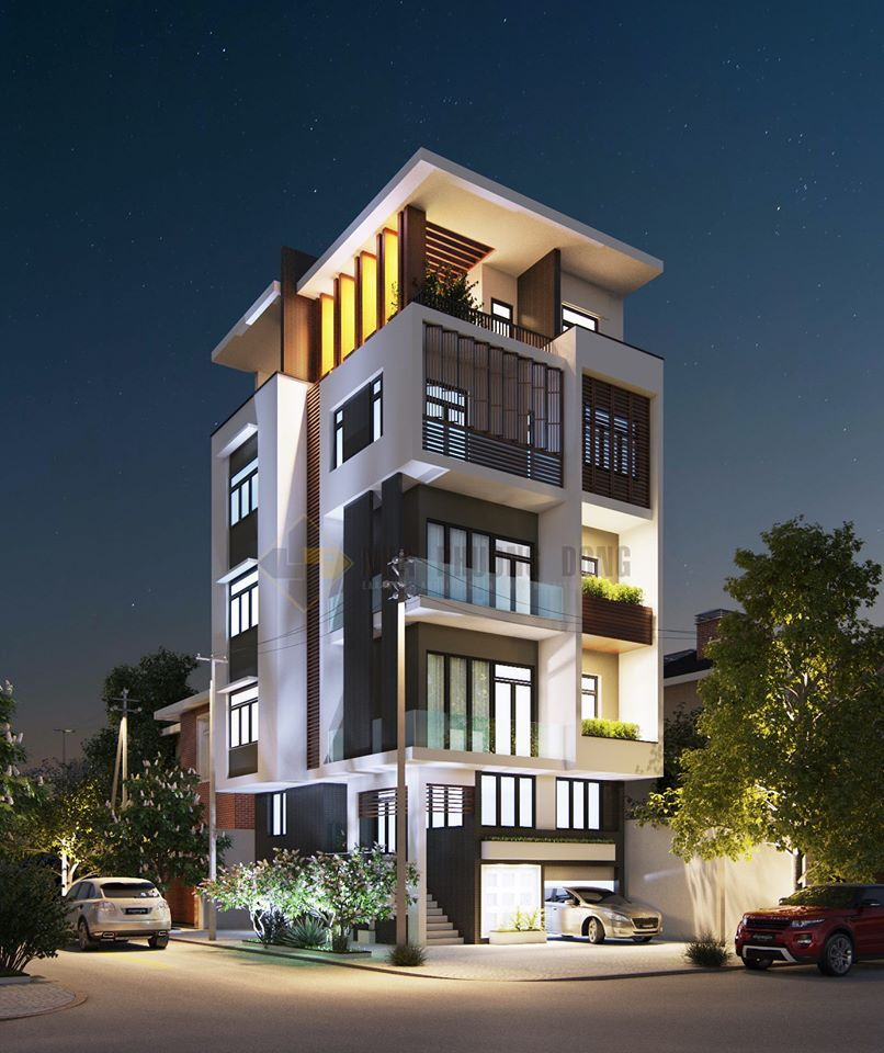 Tupanna residential building design plane street house architecture modern mansion facade also robel in rh pinterest
