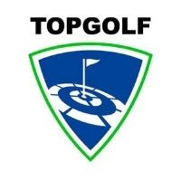 Topgolf Is Hiring In Dfw Know Someone Refer Them Sport Team Logos Employment Opportunities Career Opportunities
