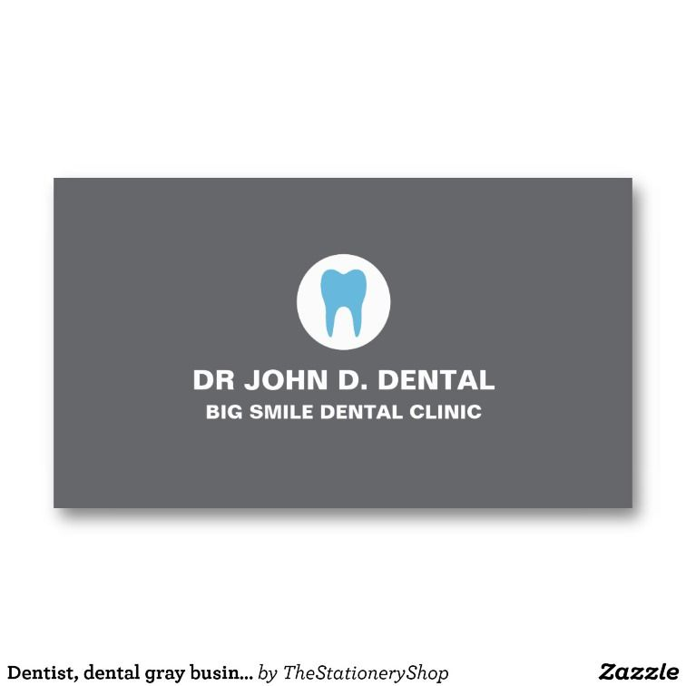 Pin by SAKAL DENTAL CLINIC on Namecard & Stickers | Pinterest ...