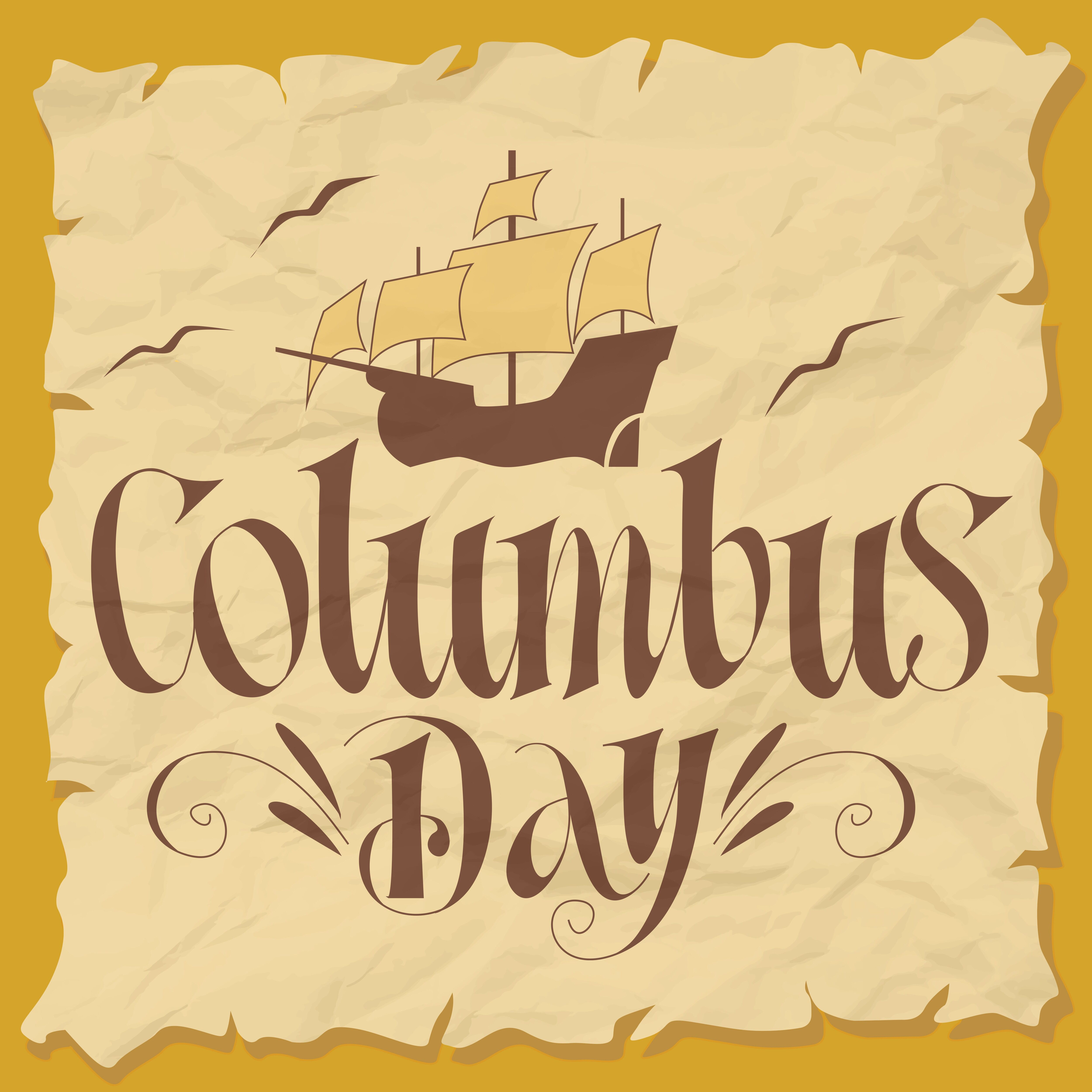A Quick Reminder That Places May Be Closed Today In Honor Of Columbus Day Roseville California Close Today About Me Blog