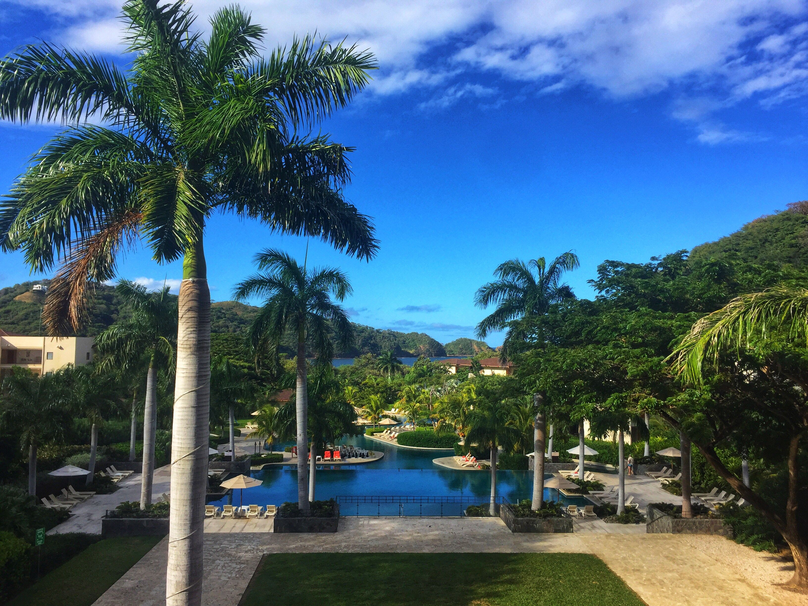 Pros and Cons of a Groupon Vacation to Costa Rica  Cool