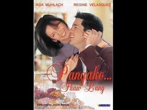 peemak tagalog full movie tagalog version mario maurer biography