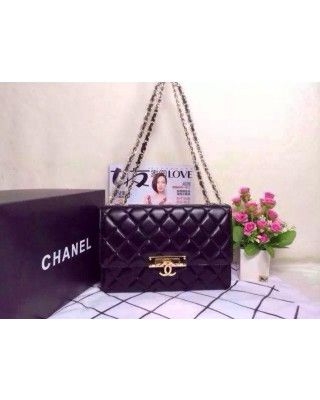 Wholers Of Replica Designer Handbags High Quality Whole Chanel Bag