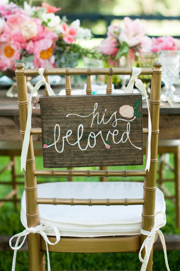 Eclectic Kentucky Derby Wedding Ideas Every Last Detail