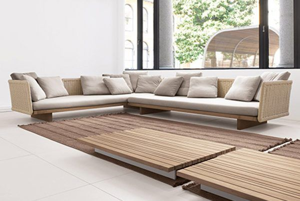 diy couch plans   diy outdoor sectional sofa plans   .Garden ...