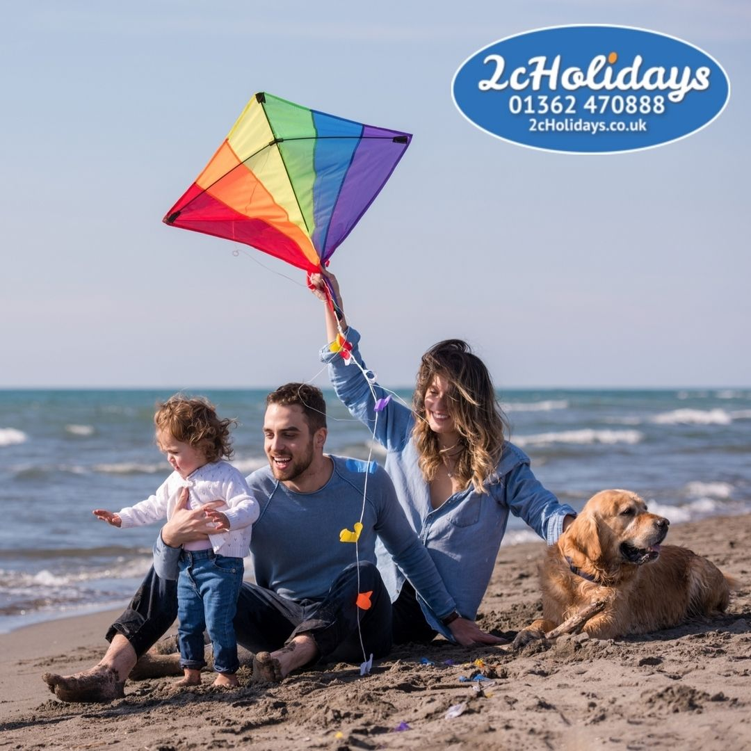 Great offers for August holidays in the UK. With great types of accommodation available for August holidays in the UK. With great offers on August holidays. Get a great August offer and save 15% off. Use '15off ' for August holiday offers #Augustholidays #holidayoffers #uk #holidaysinaugust #august