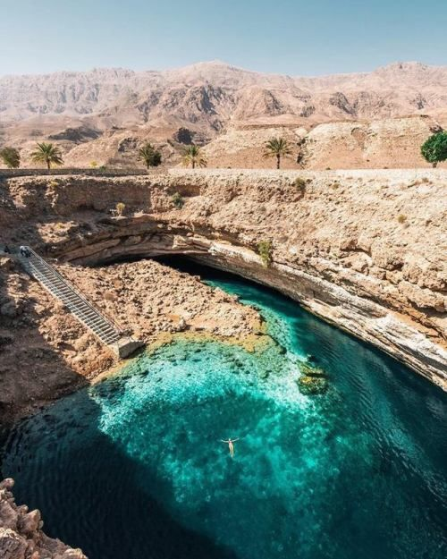 Best Nature Places To Visit: #adventure #travel #wanderlust