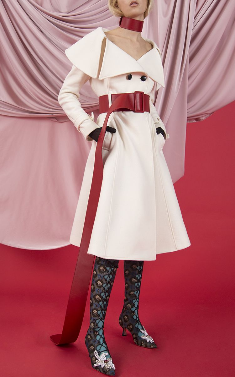 Click product to zoom outfits pinterest double breasted trench