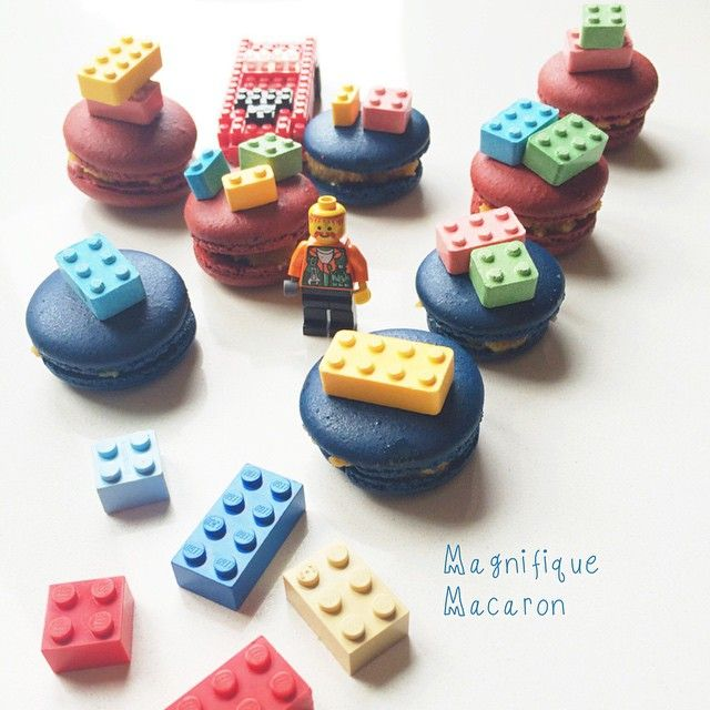 MI CASA Molde Cupcake Robots S//24