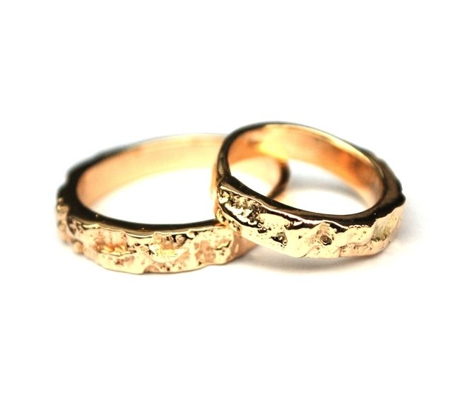 Pin by Kahtee on Trauringe Pinterest Ring and Wedding