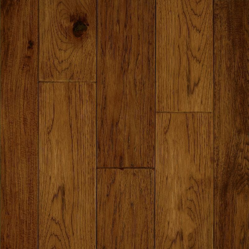 Order Armstrong Hardwood Flooring   Century Estate Wide Planks Collection  Old World Bronze / Hickory / Premium / Delivered Right To Your Door.