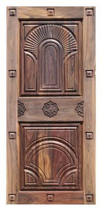 Velman Wood Carving - Entrance Doors Interior Doors Exotic Wood Carved Doors Pooja & Velman Wood Carving - Entrance Doors Interior Doors Exotic Wood ...
