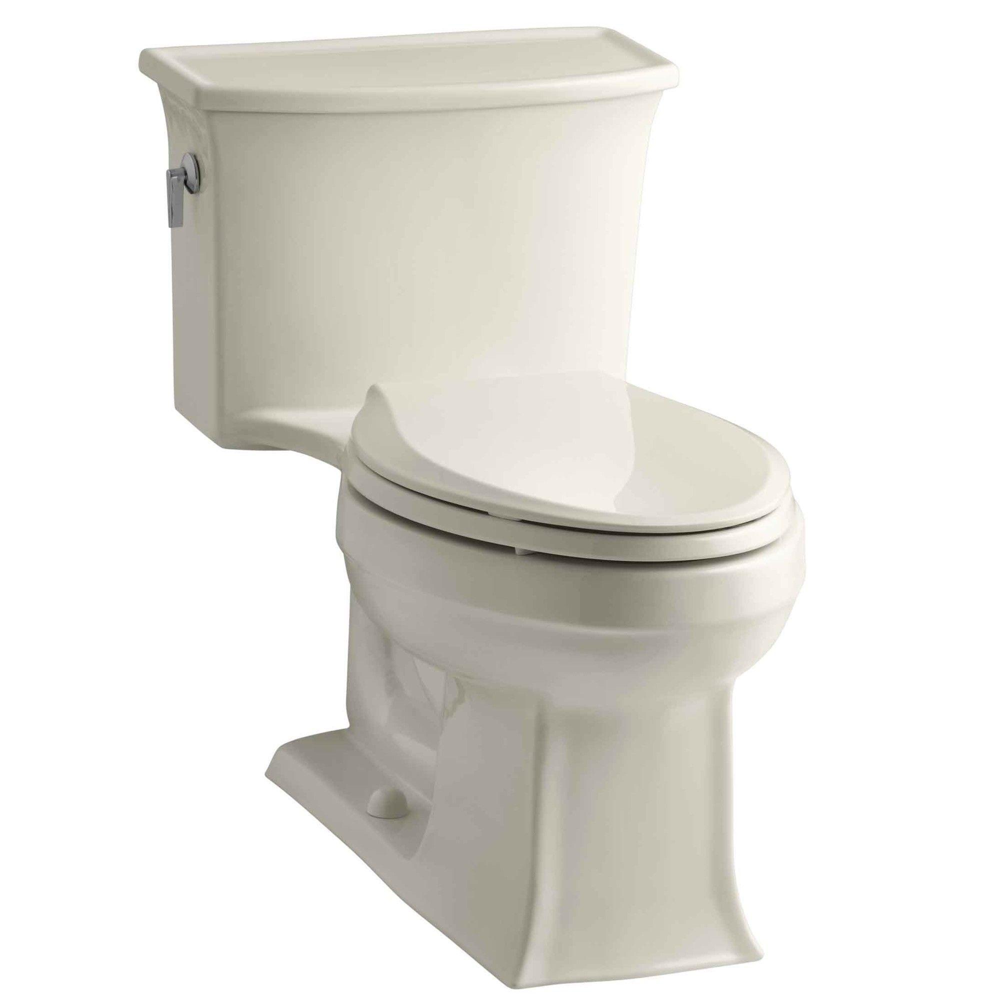 Kohler Archer Trip Toilet Lever