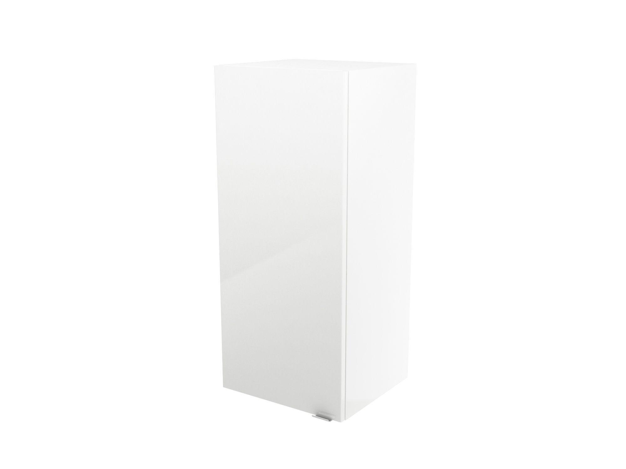37+ Imandra wall cabinet type