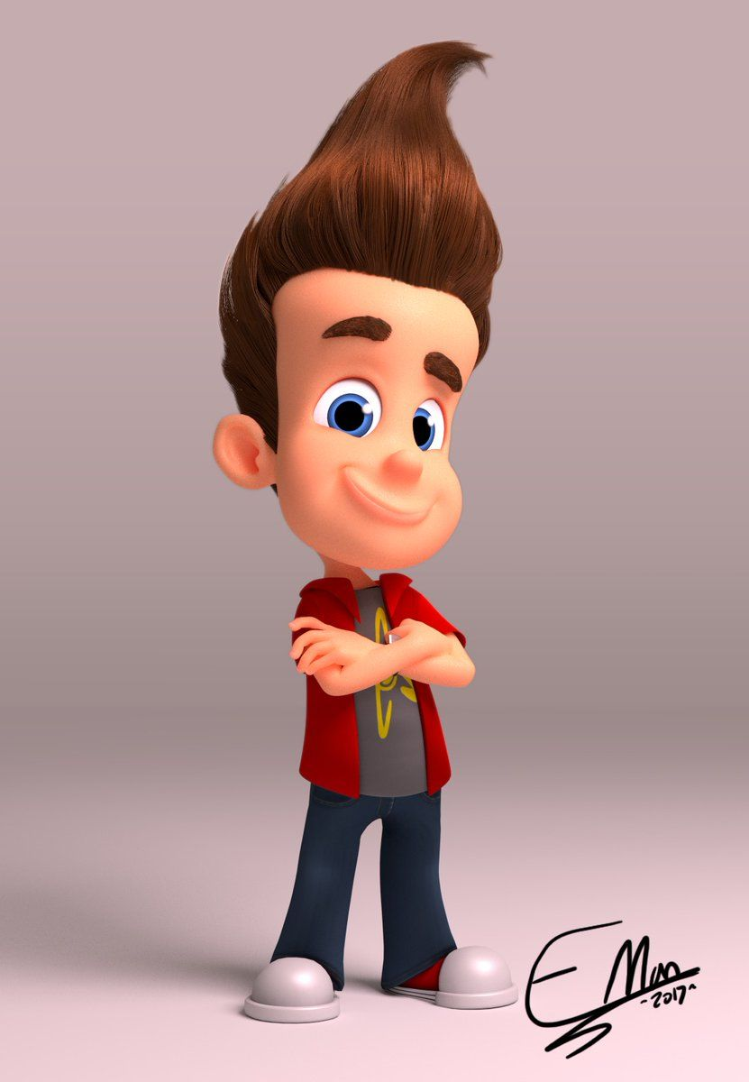 Eman Pelletier On Twitter Jimmy Neutron Memes Jimmy Neutron Old Cartoons