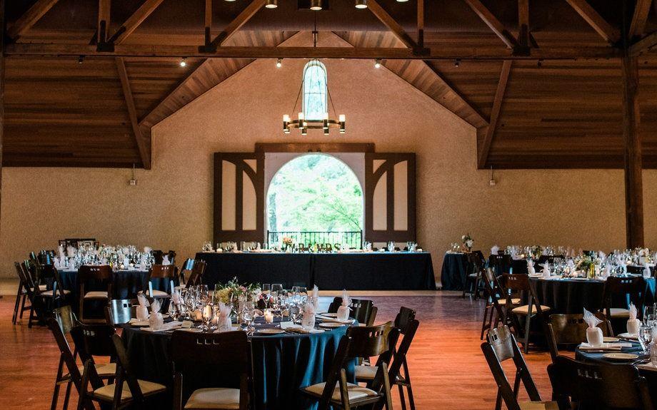 Best Wedding Venues in Napa Valley Best wedding venues