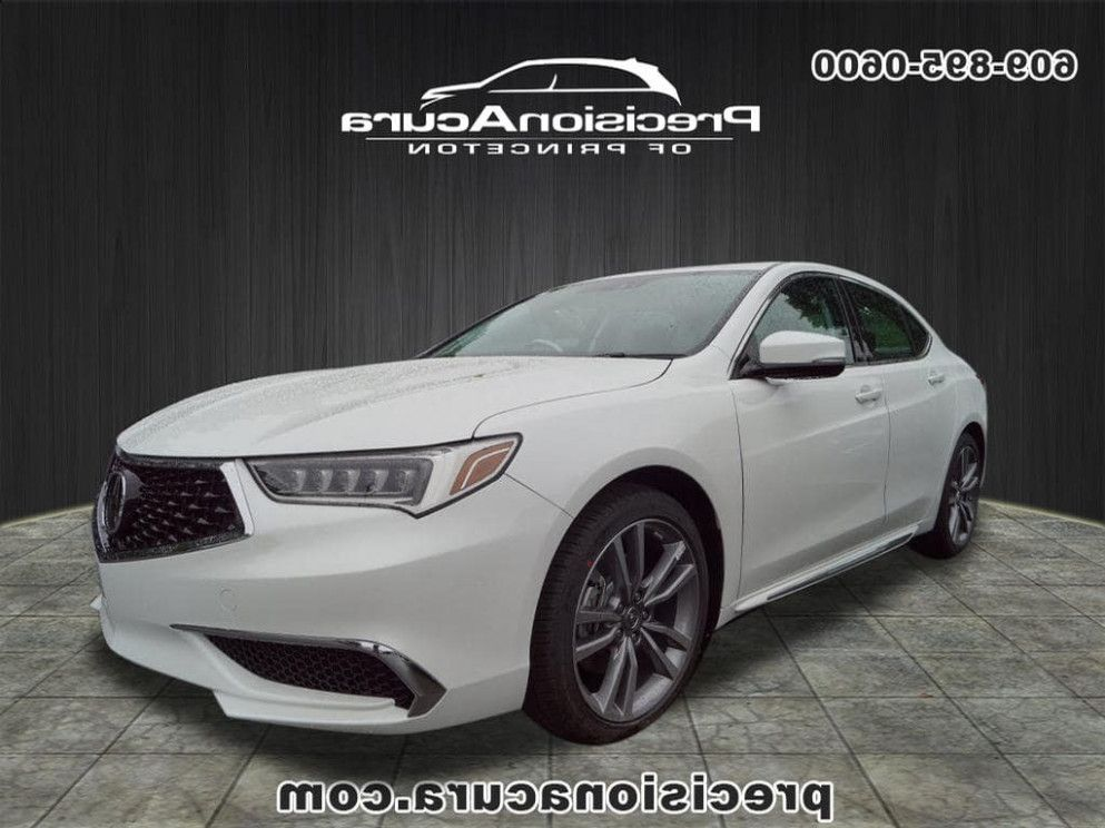 Five Facts About Acura Tlx 2020 Lease That Will Blow Your Acura Tlx Acura Lease Specials