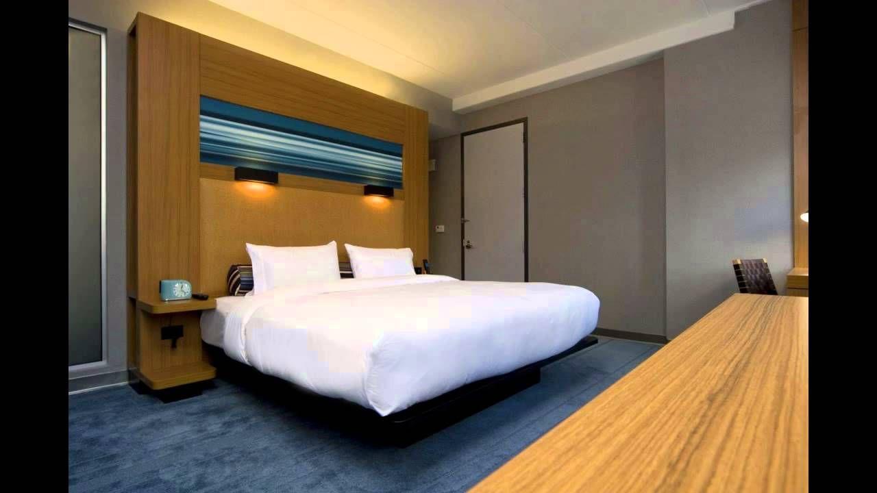 Hotel Murah Bandung Kaskus Youtube Watch