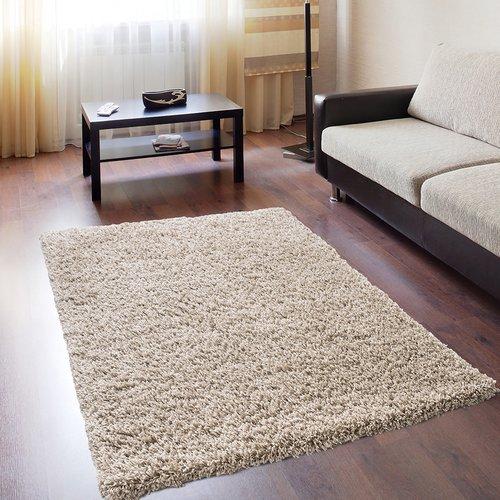 Verona Beige Area Rug Wayfair Basics Rug Size Rectangle 120 X