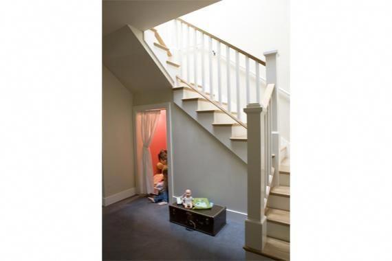 Best 8 Genius Under Stairs Storage Ideas Under Stairs Storage 400 x 300