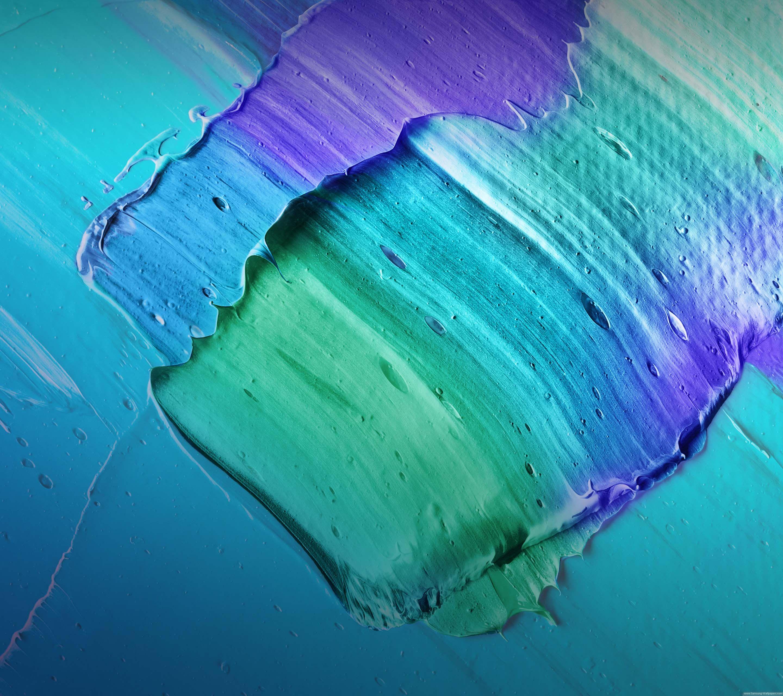 Best Galaxy Note 5 Wallpaper