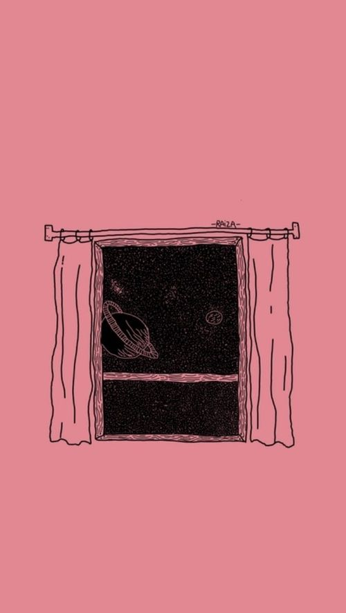 Grunge Pink Aesthetic Laptop Wallpaper Pink trains yarkie oboi pejzazhi fonovye izobrazheniya. grunge pink aesthetic laptop wallpaper