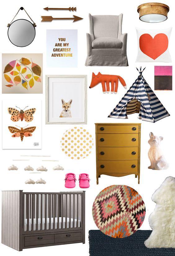 20 Smart Minimalist Decor Ideas Trending This Summer ...
