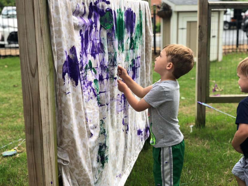 Img_1807 painting activities painting art activities