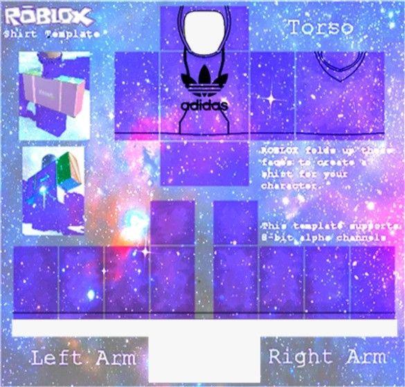 Pin By Mr On Roblox Shirt Roblox Shirt Roblox Templates