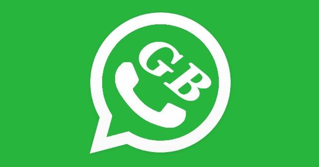 Download Gbwhatsapp Plus Apk V6 40 Versi Terbaru Download Download App Android