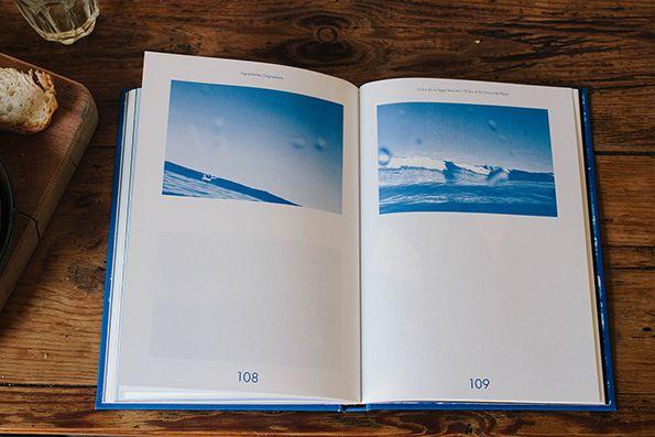 Images_cookbook02_15