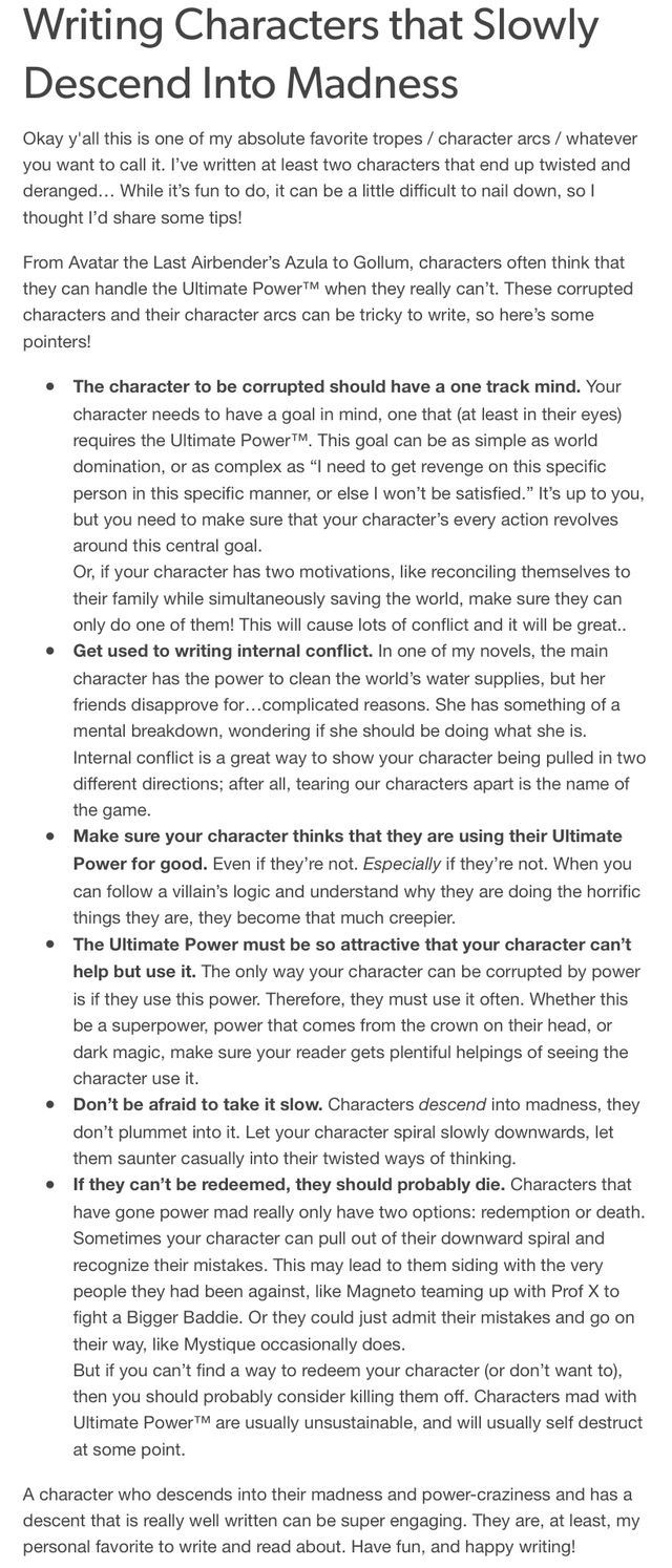 Pin By Shana On Poem Pretty Linguistic Writing Character Tip Book Tips Dissertation Examples Example