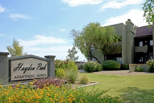 Apartments In Scottsdale Arizona Photo Gallery Hayden Park Apartments Apartments For Rent Renting A House Apartment