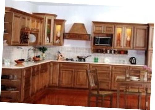 Kitchen Cabinets Exclusive Kitchen Cabinet Price Images Of