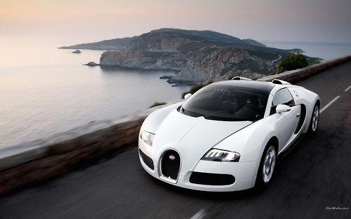 1 Tumblr Bugatti Veyron Super Sport Bugatti Veyron Bugatti