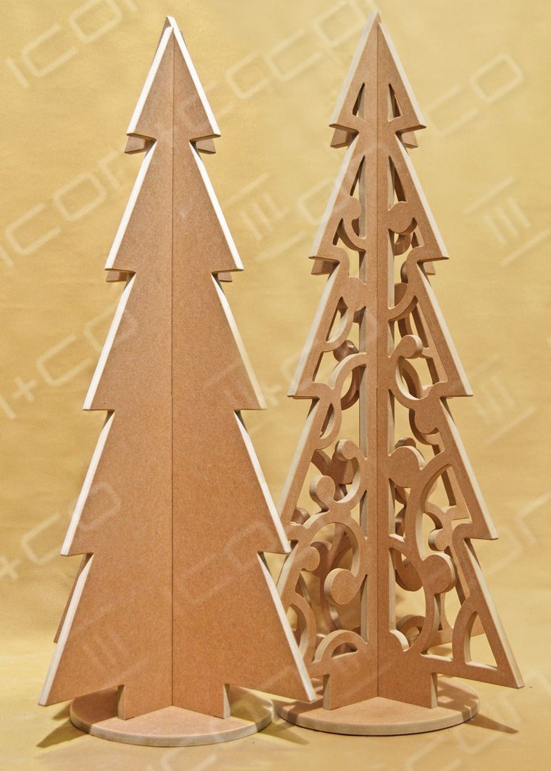 Shop Prop Making Display Manufacturing Christmas Shop Displays Christmas Shop Window Xmas Tree Decorations