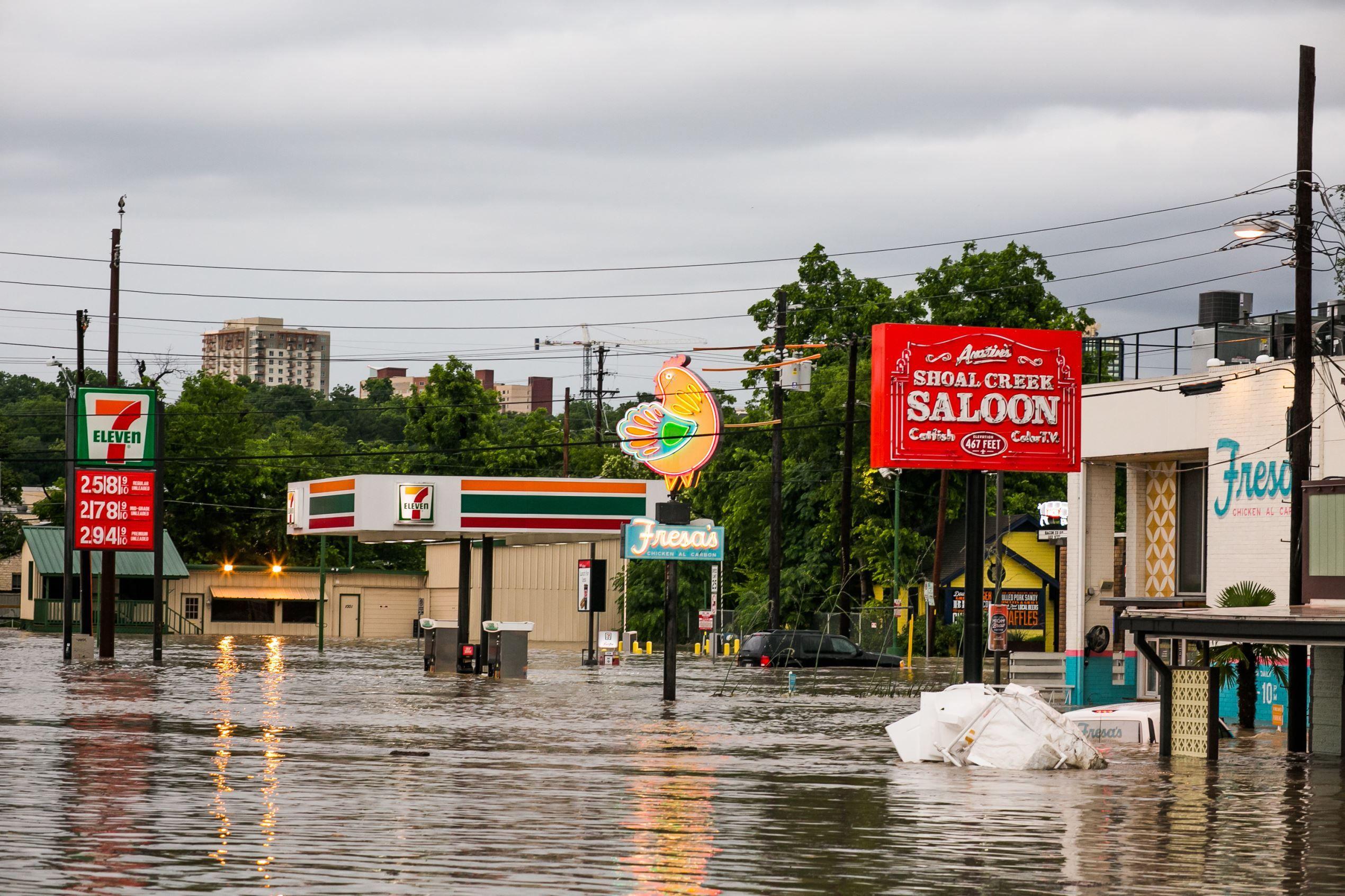 Deadly floods hit texas oklahoma texas flood flood