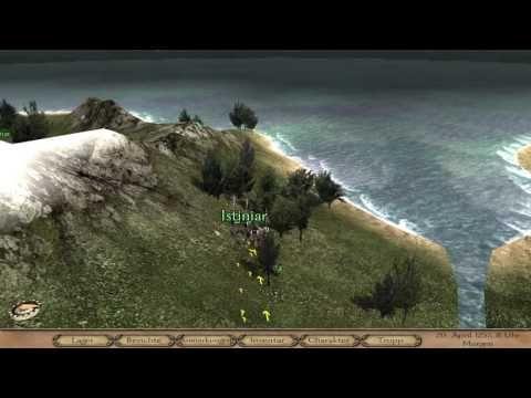 Let's Roleplay Mount & Blade: Warband Floris Expanded Mod Pack Part 9 (deutsch / german) (2.54)!