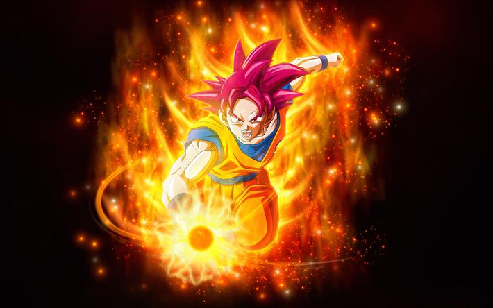 Super Saiyan 3 Hair Png Trunk Super Saiyan Dragon Ball Ball Hairstyles Hair Png Dragon Ball