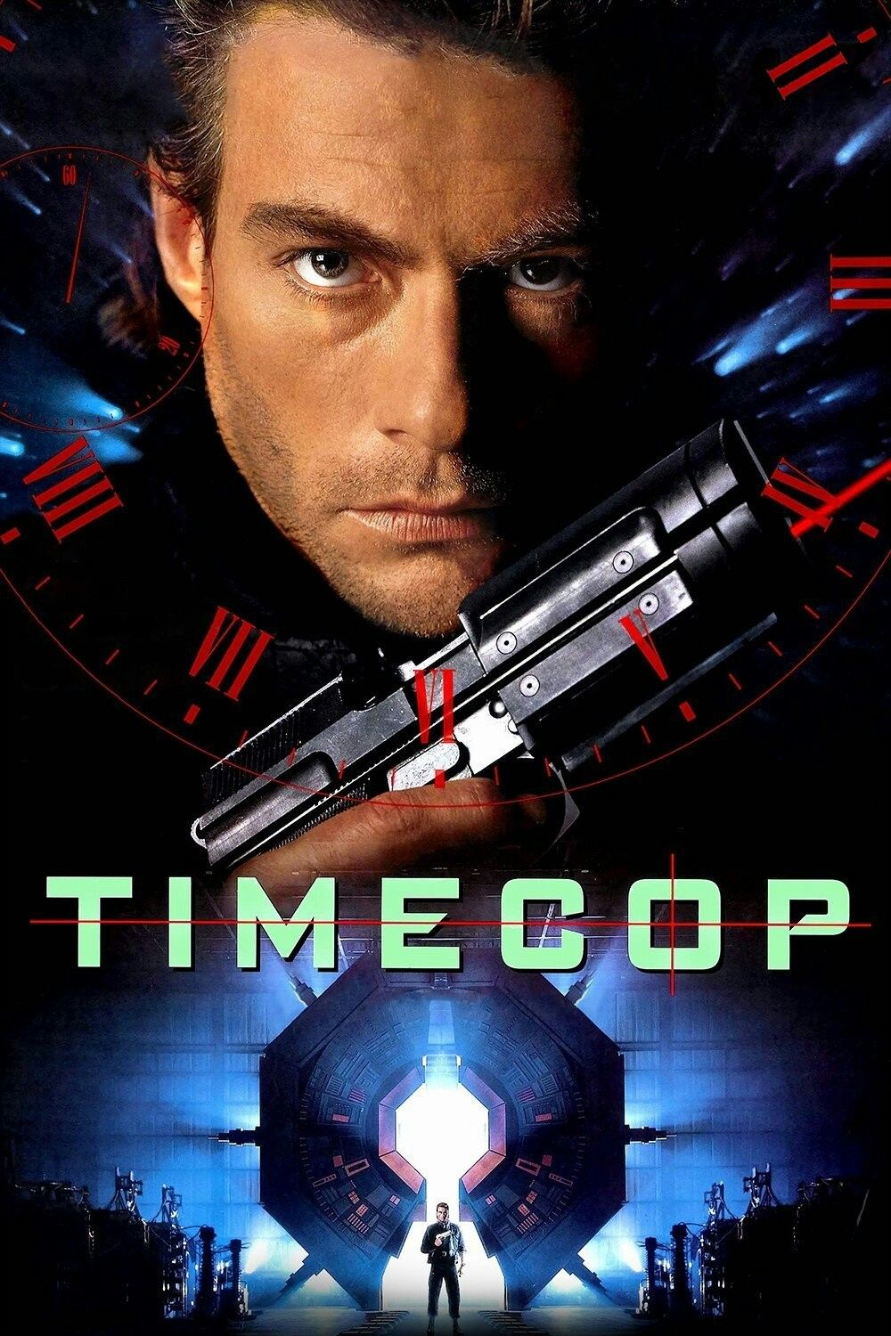 Timecop Streaming Movies Free Full Movies Online Free Full Movies Online