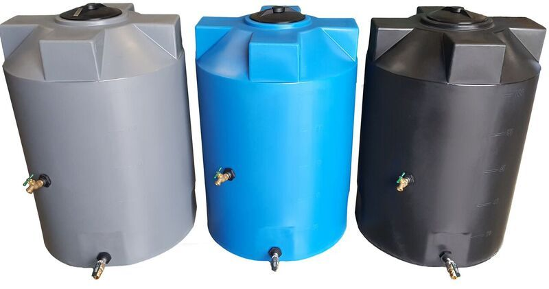The Emergency Water Preparedness Store Rain Water Collection Diy Rain Water Collection System Rain Water Collection