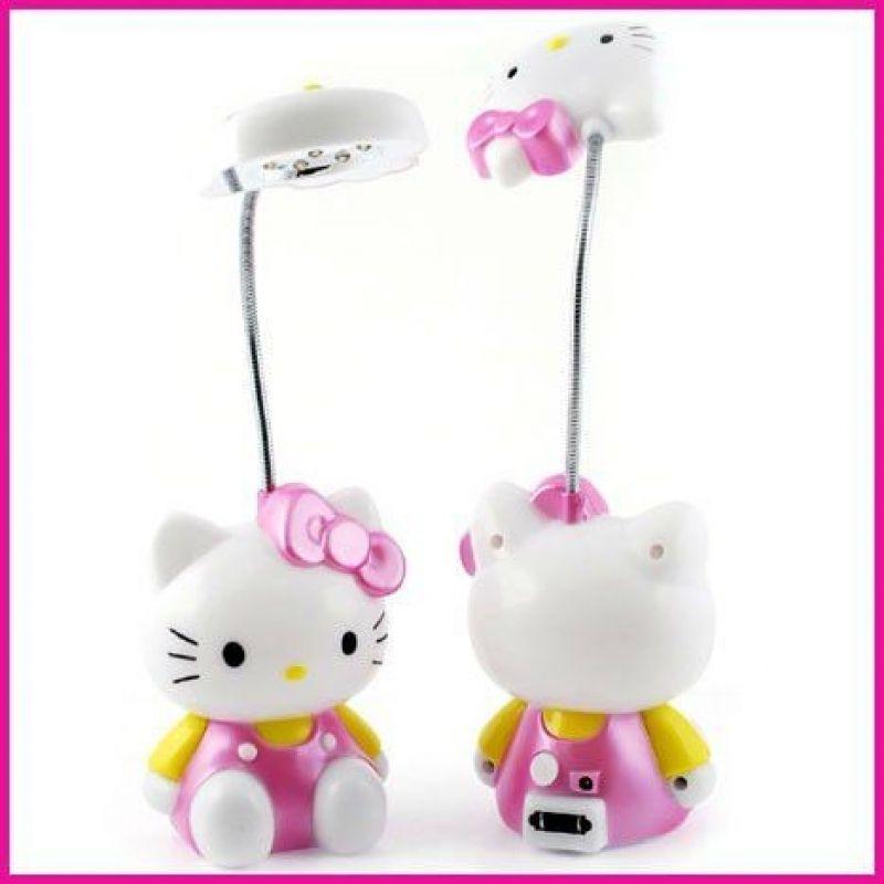 Hello Kitty Desk Lamp Ba Hello Kitty Desk Lamp Night Light Desk