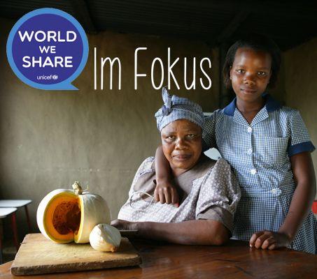 IM FOKUS: Armut http://www.believeinzero.at/world-we-share/im-fokus-armut/